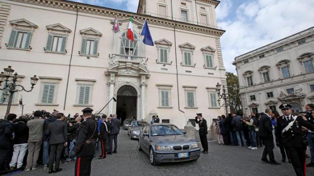 stato mafia, Sicilia, Archivio, Cronaca