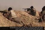 Donna francese voleva unirsi ad al Qaeda, fermata in Turchia