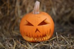 """Come passi Halloween? Leggendo! Viaggio tra i nuovi """"must"""" di grandi e piccini"""