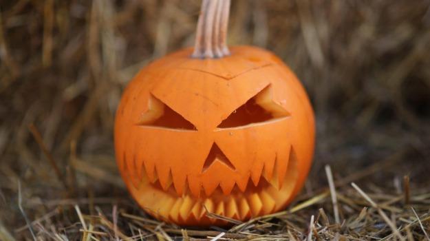 cosa fare halloween, festa di halloween, halloween, letture halloween, Sicilia, Cultura