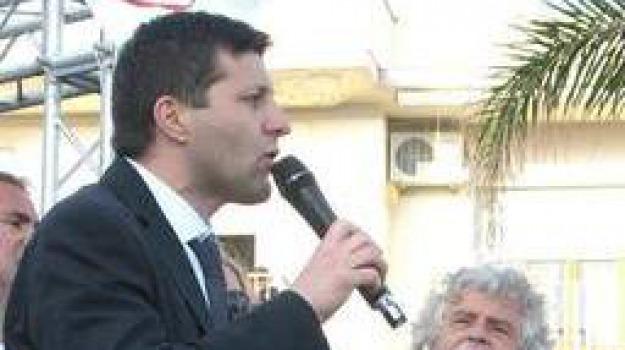 nozze gay, ragusa, Sicilia, Archivio