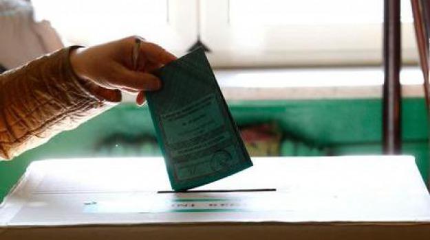 arcipelago, busalacchi, elezioni regionali, Messina, Sicilia, Archivio