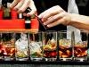 L'alcol è un mostro, il Comune di Cosenza lavora alla prevenzione