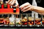 A Cosenza misure anti-alcol per gli adolescenti
