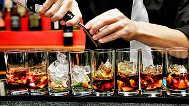 prevenzione alcol cosenza, Cosenza, Calabria, Cronaca