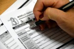 I tagli delle tasse battono gli aumenti