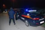 'Ndrangheta, 40 arresti in Lombardia