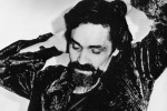 Charles Manson si sposa in carcere