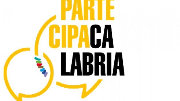 calabria, partecipa calabria, povertà, reddito minimo garantito, Cosenza, Calabria, Archivio