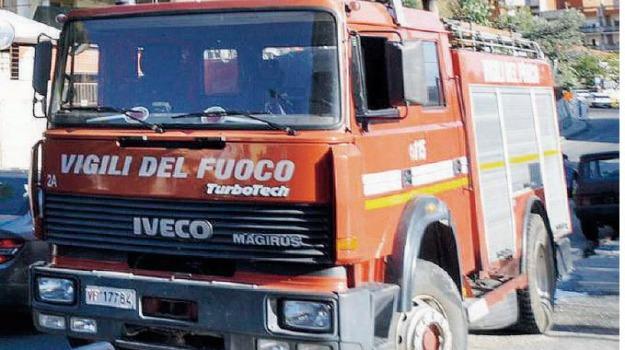 bombola di gas, camper, esplosione, feriti, zambrone, Catanzaro, Calabria, Archivio