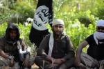 Isis, identificato secondo boia francese