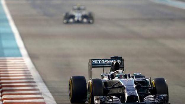 campione del mondo, formula 1, hamilton, Sicilia, Archivio, Sport