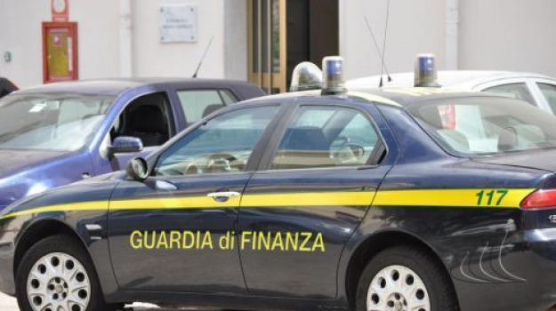 truffa, Reggio, Calabria, Archivio