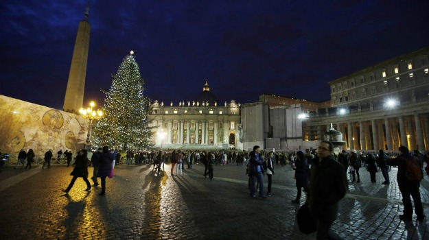 feste, vacanze, Sicilia, Archivio, Cronaca