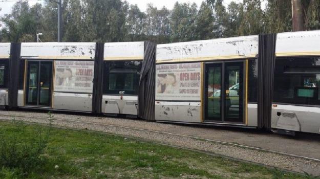 tram messina, Messina, Archivio