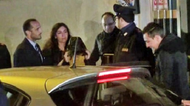 giornalisti, omicidio loris, Sicilia, Archivio
