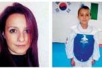 Omicidio Loris, confermati i 30 anni alla madre