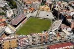 Ex scuole e stadi, il Comune di Messina punta alla gestione privata