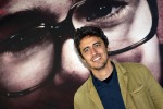 Pif deride la mafia e vince l'Oscar europeo