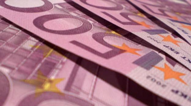 riciclaggio denaro, Sicilia, Archivio, Cronaca
