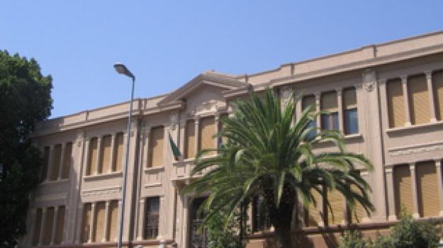 maurolico, Messina, Archivio