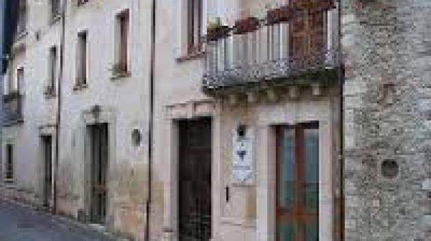 castrolibero, comune, giunta, Calabria, Archivio