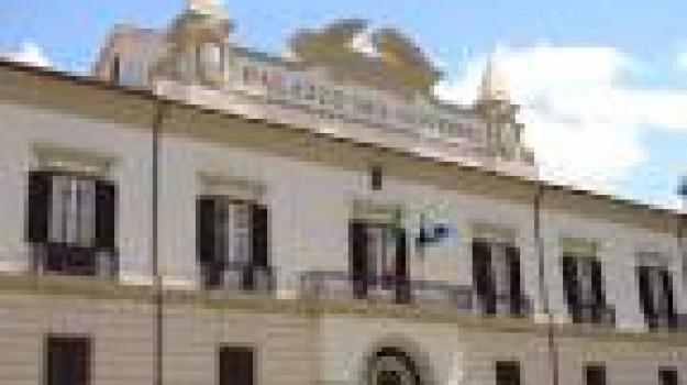 audiolesi, mario occhiuto, provincia cosenza, Cosenza, Archivio