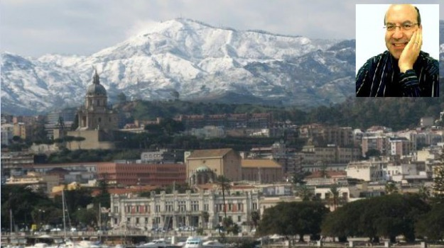 meteo, mussillo, Messina, Archivio