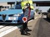 Papa' sottrae bimba di 3 anni alla madre per portarla in Calabria, fermato ad Arezzo