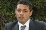 Danilo Pagni al Milan