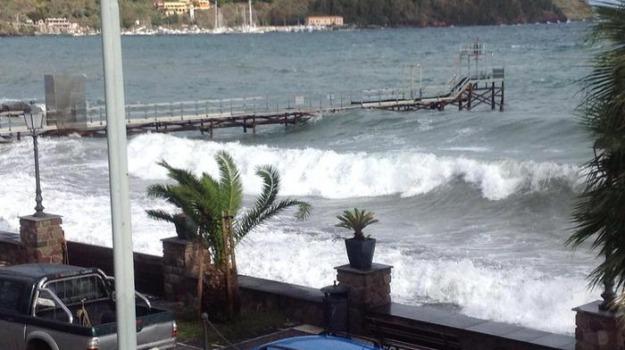 danni maltempo, regione siciliana, stato calamità, Sicilia, Politica