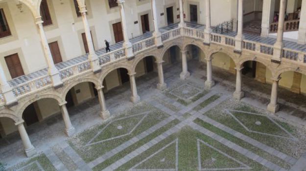 ars, metal detector, Sicilia, Archivio
