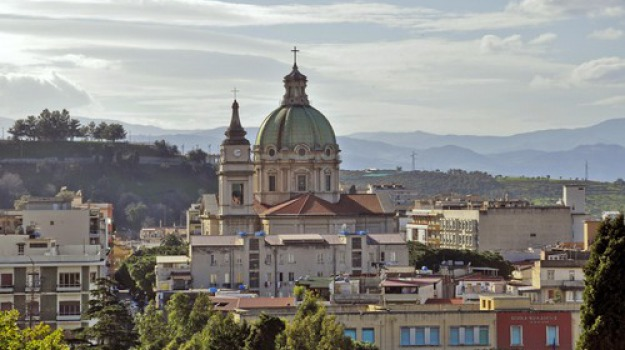 barcellona pozzo di gotto, filippo maggio, orazio maggio, Sicilia, Archivio