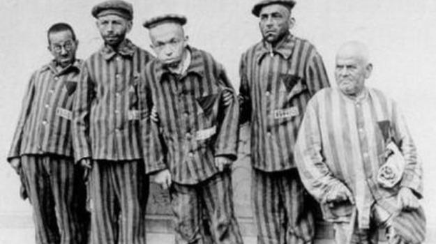 disabili, giorno della memoria, olocausto, Sicilia, Archivio, Cultura