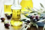 Crolla la produzione di olio d'oliva italiano, netto calo anche in Calabria e Sicilia