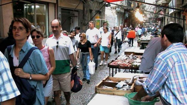 commercio, confesercenti, Sicilia, Archivio, Cronaca