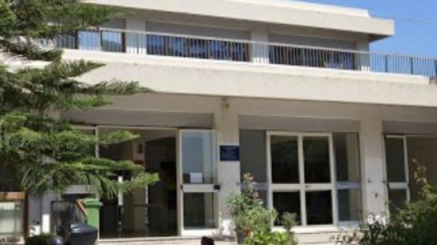 liceo ainis musicale, Messina, Archivio