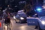 Messina, corse clandestine e droga. Il pm chiede 13 condanne