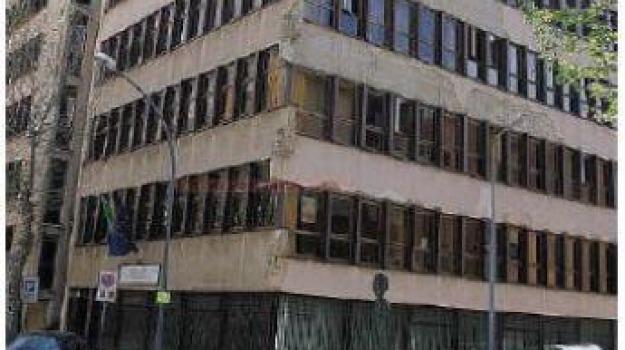 agenzia entrate, commercialisti, Messina, Archivio