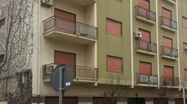 grano maturo, Messina, Archivio