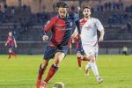Coppa Italia, il Cosenza conquista la finale