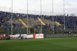 38 ultras Atalanta condannati a 47 anni, assolti i catanesi