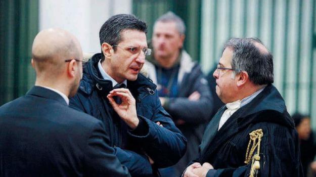 formazione professionale, Messina, Archivio