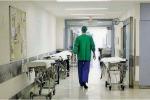Neonata morta in ospedale a Catanzaro, indagati otto medici
