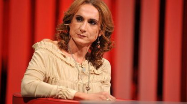omofobia, punto franco, rtp, vladimir luxuria, Messina, Archivio