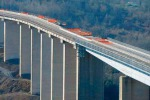 Adiconsum, urge verifica infrastrutture Calabria