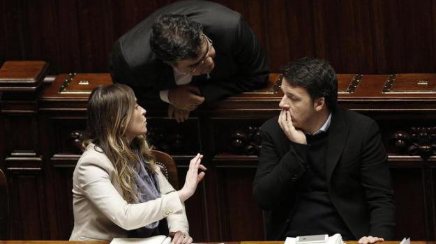 riforme, Sicilia, Archivio, Cronaca