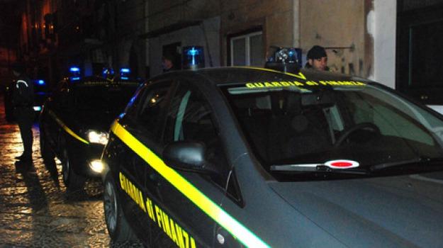 narcotraffico, Calabria, Archivio
