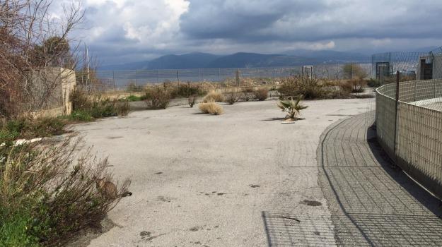 messina, miniautodromo, Messina, Archivio