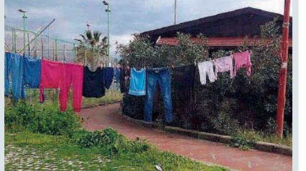 pista ciclabile, Messina, Archivio